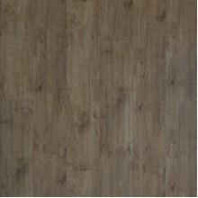 Ламинат Alloc Виа дель Корсо коллекция Grand Avenue 5531 2410 х 236 х 10,3 мм