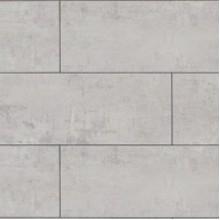 Ламинат Alloc Бетонный коллекция Commercial stone 5959 2410x241x12,3 мм