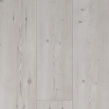 Ламинат Alloc Королевская Миля коллекция Grand Avenue 6101 2410 х 241 х 12,3 мм