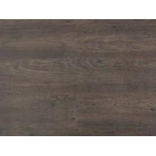 Ламинат Alloc коллекция Home Дуб Черный 2581