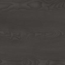 Ламинат Berry Alloc B&W Black коллекция Finesse 62001257