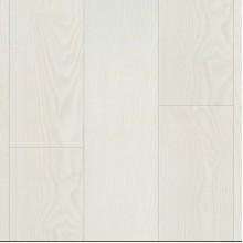 Ламинат Berry Alloc B&W White коллекция Finesse 62001256