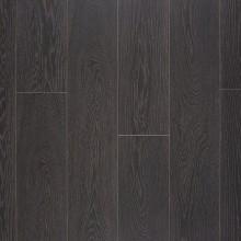 Ламинат Berry Alloc Charme Black коллекция Finesse 62001260
