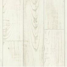 Ламинат Berry Alloc Chestnut White коллекция Finesse 62001255
