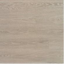 Ламинат BerryAlloc Дуб Фландрия коллекция Riviera 62000168