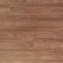 Ламинат BerryAlloc Дуб Облегченный коллекция Essentials 62000044