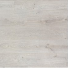 Ламинат BerryAlloc Дуб Шале коллекция Essentials 62000054