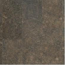 Ламинат Berry Alloc Stone Copper коллекция Finesse 62001409