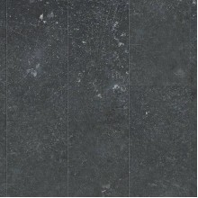 Ламинат Berry Alloc Stone Dark Grey коллекция Finesse 62001258