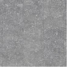 Ламинат Berry Alloc Stone Grey коллекция Finesse 62001408