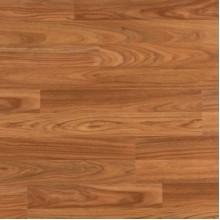 Ламинат BerryAlloc коллекция Commercial Канареечное дерево 735842