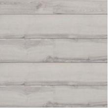 Ламинат BerryAlloc коллекция Commercial Пепельный ясень 735241