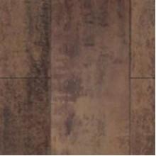 Ламинат BerryAlloc коллекция Commercial Stone Оксид коричневый 675939