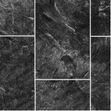 Ламинат BerryAlloc коллекция Commercial Stone Сланец 674951