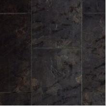 Ламинат BerryAlloc коллекция Commercial Stone Слюда ржавая 674962