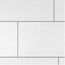 Ламинат BerryAlloc коллекция Prestige Белый 467110