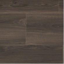 Ламинат BerryAlloc коллекция Prestige Дуб каньон темный 468530