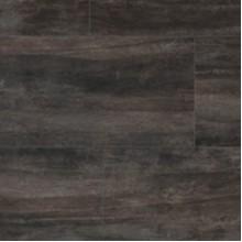 Ламинат BerryAlloc коллекция Prestige Стромболи 468940