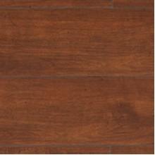 Ламинат BerryAlloc коллекция Prestige Вишня американская 464311