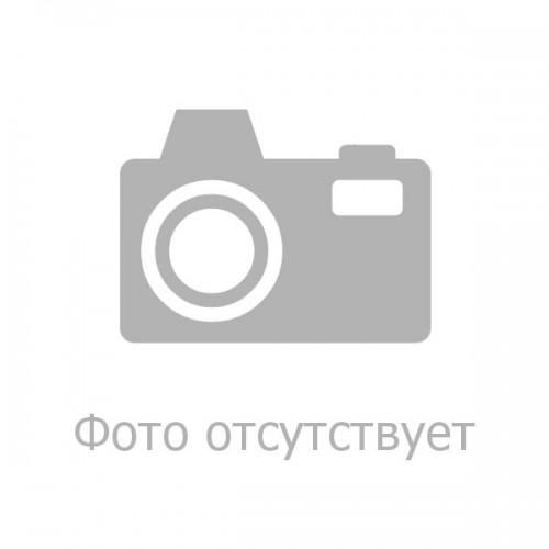 Ламинат Alloc Дуб Бонд коллекция Original 1048-01